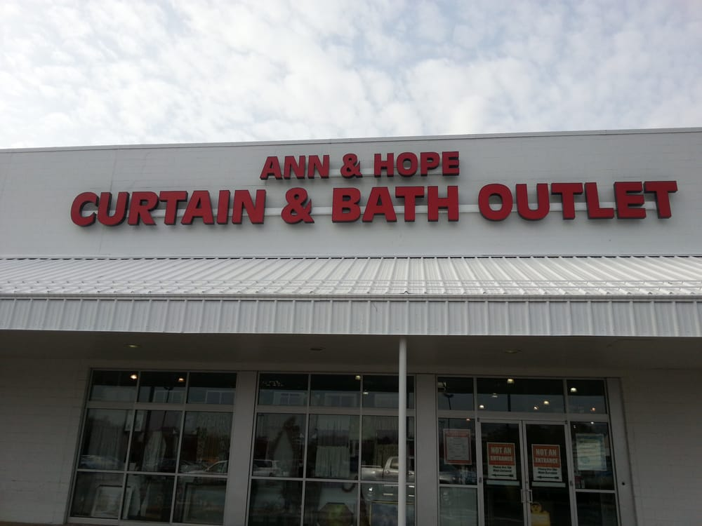 Home Furniture Stores Near Me