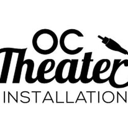 THE BEST 10 Home Theatre Installation in Orange County, CA