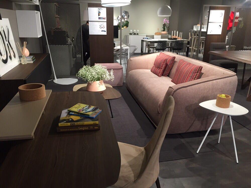 calligaris sofas uk mustard sofa dfs flagship store 10 photos furniture shops 177 178 photo of london united kingdom sweet