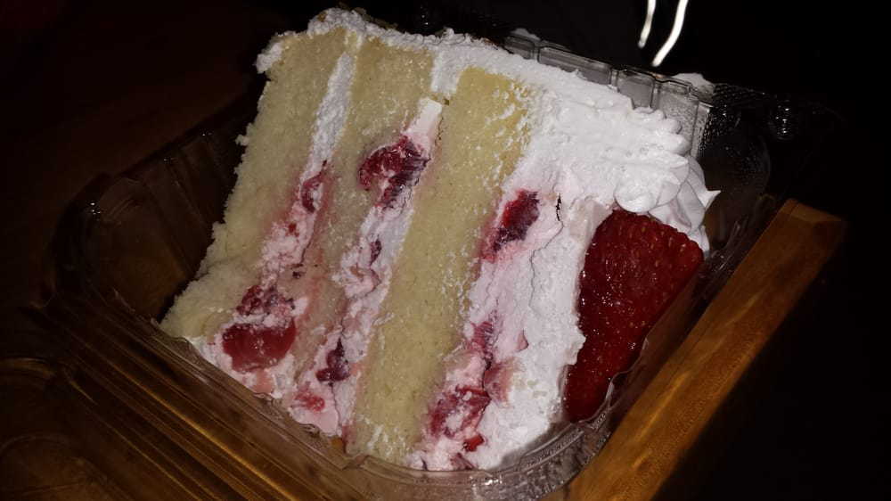 Safeway Cake Pop Maker