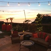 Huntington Beach Fire Pit & Fireplaces