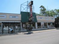 Century Tile & Carpet - Carpeting - 5719 W Diversey Ave ...