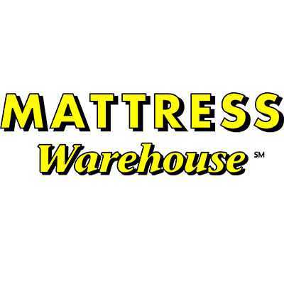 Mattress Warehouse 12 Reviews Furniture S 9410 W Broad St Richmond Va Phone Number Yelp