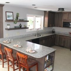 Bella Kitchen Stainless Steel Cabinets Design Request A Quote 26 Photos Photo Of Wilmington De United States Ravine