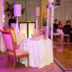 Chair Rentals Long Beach Ca Outdoor Bistro Pillows Testimonials Photo Of Dj And Party United States