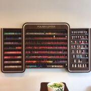 & nails - 92 nail salons