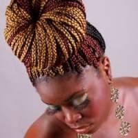 african braids dallas tx amina african hair braiding moved