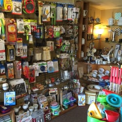 kitchen tools store track lighting judith s bath 261 highway 101 n yachats photo of or united states