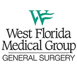 Photos for West Florida Medical Group Orthopedic Surgery