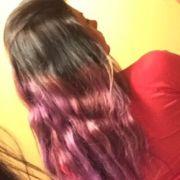 edge hair design & spa - 12
