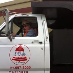 Bell Plumbing  25 Photos  59 Reviews  Plumbing  San