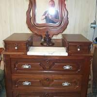 Bel Air Furniture Refinishing - Furniture Repair - 29 E ...