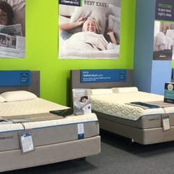 Photo Of Mattress1one Spring Hill Fl United States