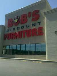 Photos for Bob's Discount Furniture - Yelp