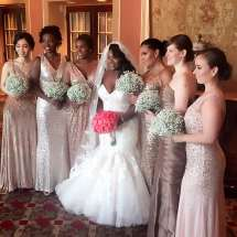 Bridal Party - Yelp