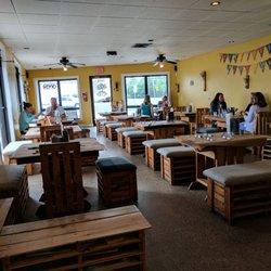 Local Urban Kitchen  157 Photos  184 Reviews  Breakfast