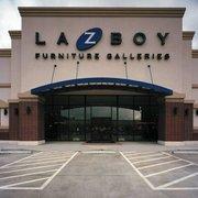 Photo Of La Z Boy Furniture Galleries Lafayette United States