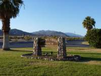 Photos for Furnace Creek Ranch
