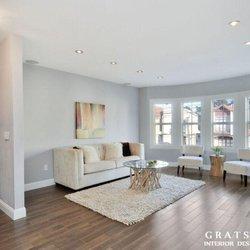 Grats Decor Interior Design & Build 90 Photos & 30 Reviews