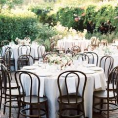 Best Chiavari Chairs Metal Stacking Chair Rentals In Hayward Ca Last Updated February The Guys