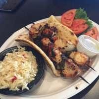 The Patio - 44 Photos - American Restaurants - Orland Park ...