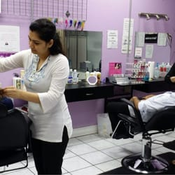 Little India Beauty Salon 32 Photos Amp 95 Reviews Day