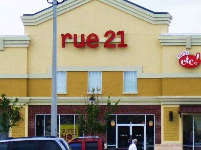 Restaurants Near Me 32246