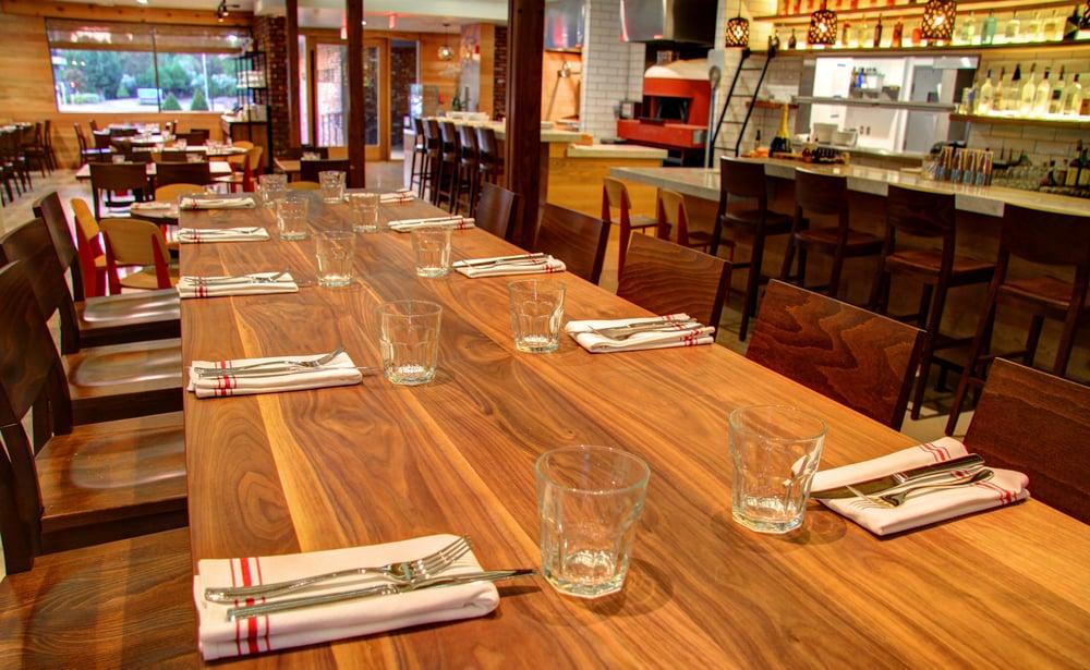 Photos for The Annex Kitchen  Yelp