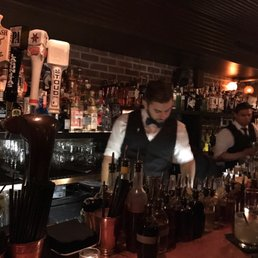 Bathtub Gin 404 Photos Amp 754 Reviews Bars 132 9th Ave Chelsea New York NY Phone