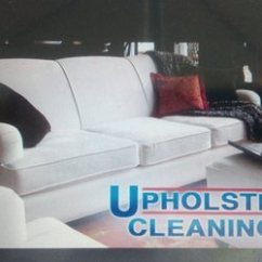Sofa Cleaning Los Angeles Baby Blue Pillows La Carpet Rug Upholstery Downtown Photo Of Ca United States