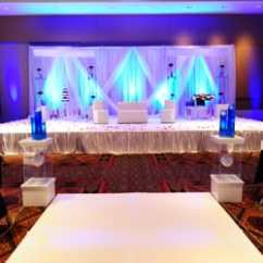 Chair Covers And More Houston Outdoor Wicker Cushions Chaircovers N Inc 32 Photos Party Equipment Rentals 8520 Photo Of Tx United States
