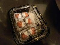 118 Kitchen - Order Food Online - 33 Photos & 31 Reviews ...