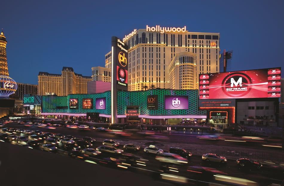 Planet Hollywood Las Vegas Resort  Casino  3505 Photos  3198 Reviews  Hotels  3667 Las