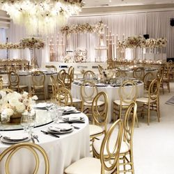 wedding chair covers rentals seattle brumby company chiavari 38 reviews party equipment 3000 photo of costa mesa ca united states