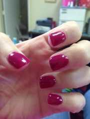 nail art - salons 1245 airport