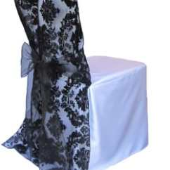 Couture Chair Covers And Events Steel Rocking Event Dressing Wedding Planners 8 Mill Photo Of Wirral Merseyside United Kingdom