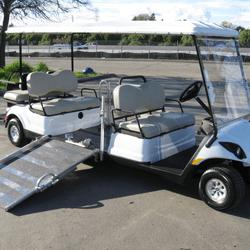 yamaha golf english wye delta transformer wiring diagram cars of california 21 photos cart rentals photo la mirada ca united states