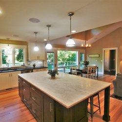 dexter kitchen sink 33x22 mill creek bath get quote 25 photos interior design photo of mi united states