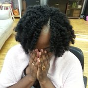 Emmah Hair Braiding - 138 Photos - Hair Extensions ...