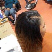 Grace African Hair Braiding - 21 Photos - Hair Extensions ...