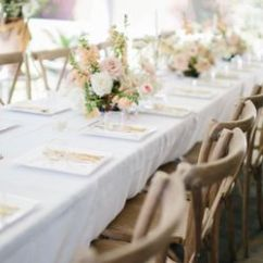 Table And Chair Rentals Sacramento Human Scale Chairs Memorable Events Request A Quote Party Supplies Photo Of Ca United States Beautifully Decorated Bridal