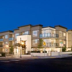 Photo Of 128 On State Apartments Kirkland Wa United States