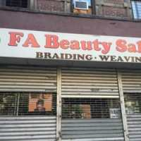 Fa African Hair Braiding and Much More -  - 2798 ...