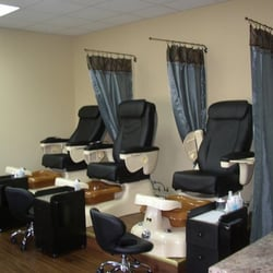 top rated pedicure chairs chair cover hire west yorkshire ambiance salon & spa - hair salons 660 e eau gallie blvd, melbourne, fl phone number yelp