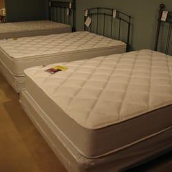 Photo Of Simonet Furniture Outlet Stillwater Mn United States Mattresses And Box