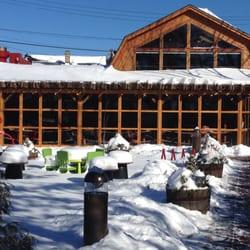 Farmhouse Cafe Amp Eatery Cresskill 97 Photos Amp 165