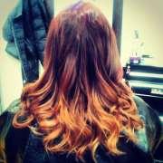 stay sharp hair design - 45