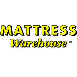 Photo Of Mattress Warehouse Salisbury Md United States