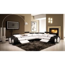 modern sofa sets toronto clic sleeper memory foam mattress la vie furniture closed stores 2700 dufferin street on phone number yelp