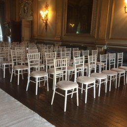 chair cover hire merseyside dining sets of 4 wirral table and request a quote 19 photos party photo united kingdom knowsley
